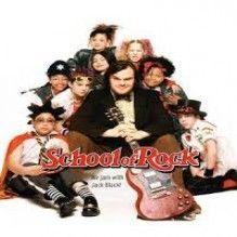 Nova edição de Escola do Rock está para ser lançada