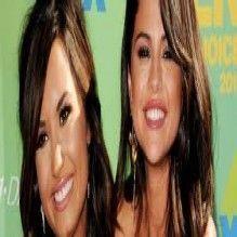 Demi Lovato não segue mais Selena Gomez no Twitter