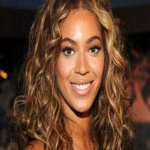 Os cortes de cabelos mais quentes entre celebridades