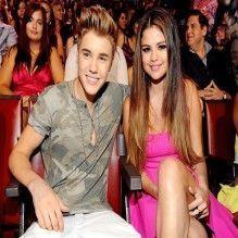 Justin Bieber e Selena Gomez não se reconciliaram