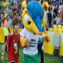 Copa do Mundo da natureza