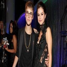 Selena Gomes pode estar esperando filho de Justin Bieber