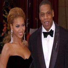 Maiores rumores sobre famosos