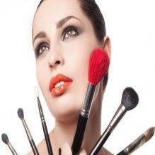 Dicas para cuidar bem das maquiagens