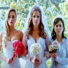 Filme Loucas para Casar