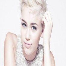 Miley Cyrus cancela show de última hora