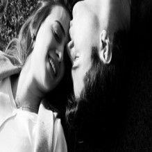 Namorar um cara simples é ter sorte