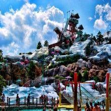 Parques da Disney: dicas para curtir as melhores opções