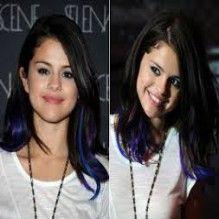 Selena dá resposta ao cyberbulling