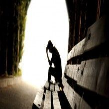 Você sofre de depressão oculta?