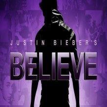 Justin Bieber´s Believe: detalhes do documentário