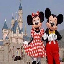 Destinos na Disney com ofertas especiais em agosto: conheça e aproveite