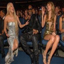 Lady Gaga e sua má primeira impressão de Taylor