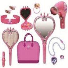Os melhores brinquedos para as meninas