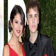 Pais de Selena Gomez não aceitam Justin Bieber