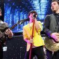 Jonas Brothers confirmam turnê no Brasil