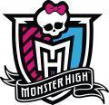 Maquiagem Monster High
