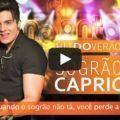 """Nova música do Luan Santana, """"Sogrão caprichou"""""""