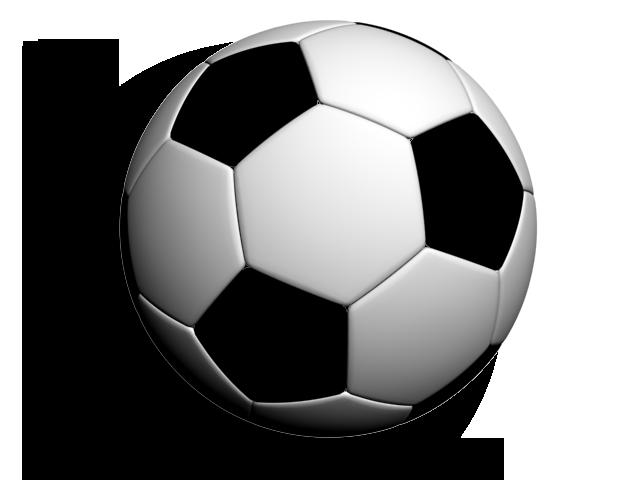 Bola redonda entenda por que ela tem este formato for Bolas para piscina de bolas